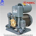 Hanil PH - 255A-V